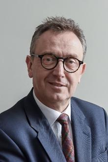 Julian Mellentin_sama