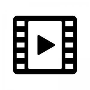 icon_movie_36335-300x300